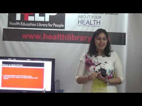 Homeopathy – A Holistic Approach to Your Disease By Dr. Shelly Sharma HELP Talks Video
