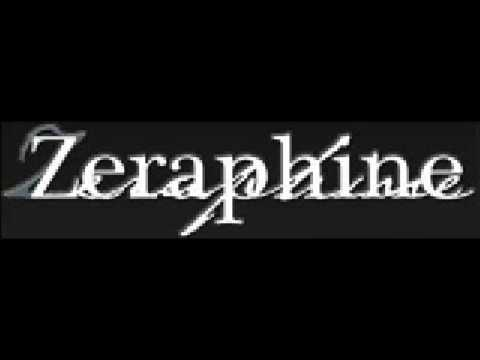 Zeraphine - River Of You
