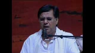 Mitti da bawa mein banavi ya Live HQ Panjabi Traditional Jagjit Singh post HiteshGhazal