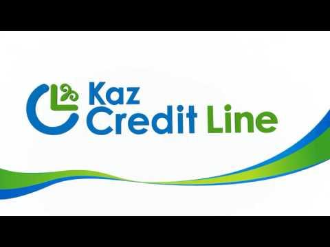 Kaz Credit Line Video