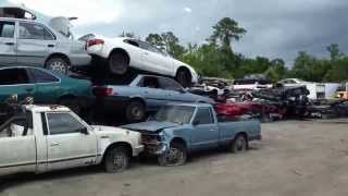 miami fl Sell junk car cash used cars Orlando  cash for cars 407 5686550