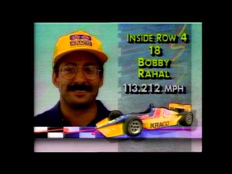 1990 Marlboro Grand Prix