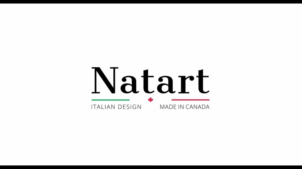 Natart Juvenile Factory Tour High Quality Nursery Furniture