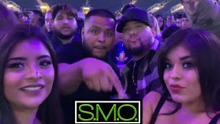 SMO Tour 2019 Kansas City | VLOG #7