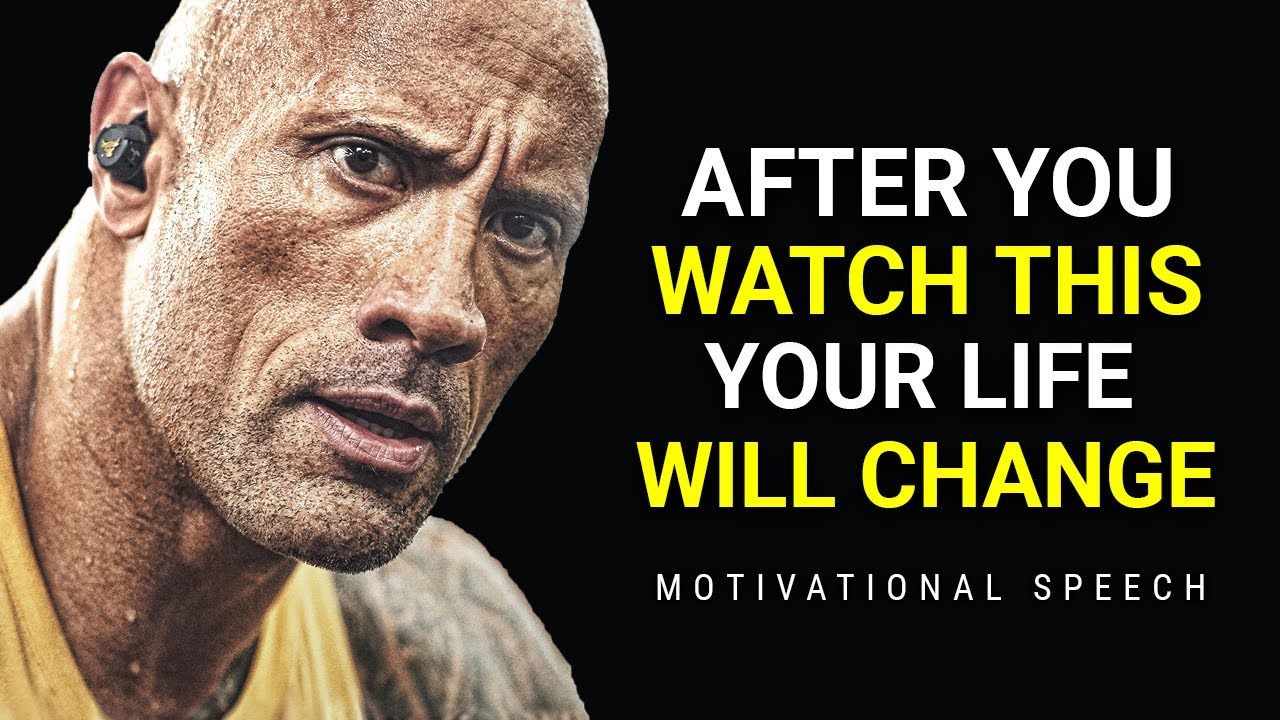 Best Motivational Speech Compilation EVER | 3 Hours of the Best Motivation