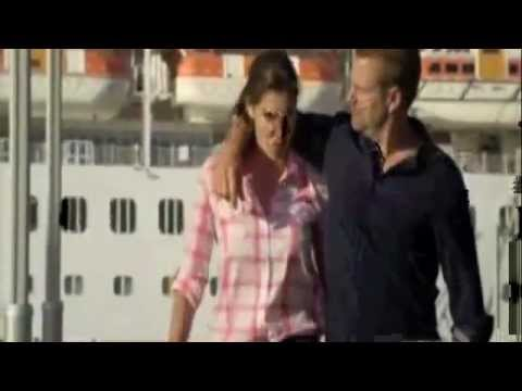 ncis los angeles kensi and deeks hook up