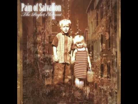 Pain of Salvation - Falling & Perfect Element