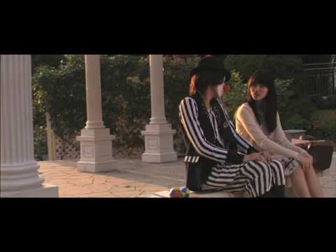 臼田あさ美 ランブリングハート CM スチル画像。CM動画を再生できます。