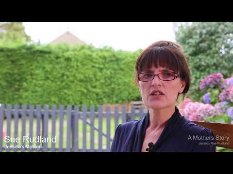NHS Improvement with patients and families our experience