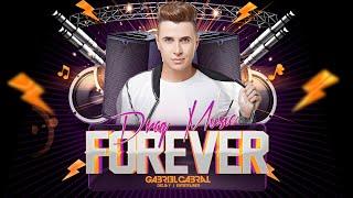 Set DJ Gabriel Cabral | Drag Music Forever