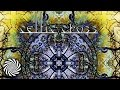 Celtic Cross - Hicksville