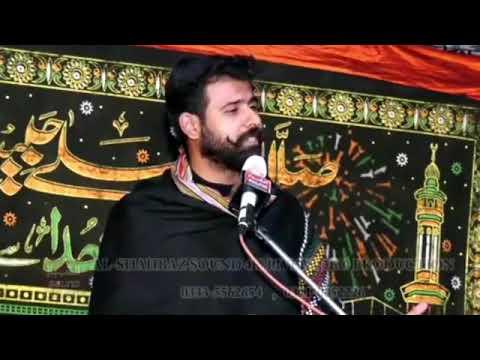 Download Message for tiktoker Nadeem Nani wala leak video.