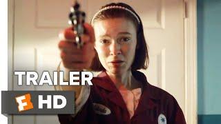 Burn Trailer #1 (2019) | Movieclips Indie