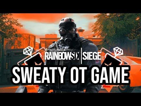 Download Sweaty OT Game   Clubhouse Full Game - arabfun Mp3