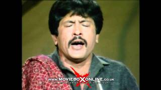 Video IDHAR ZINDAGI KA JINAZAA UDHE GA - ATTAULLAH KHAN ESAKHELVI download MP3, 3GP, MP4, WEBM, AVI, FLV Maret 2017