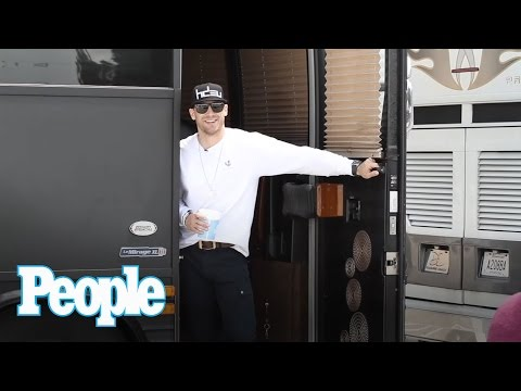 Chase Rice: My First Kiss  | People