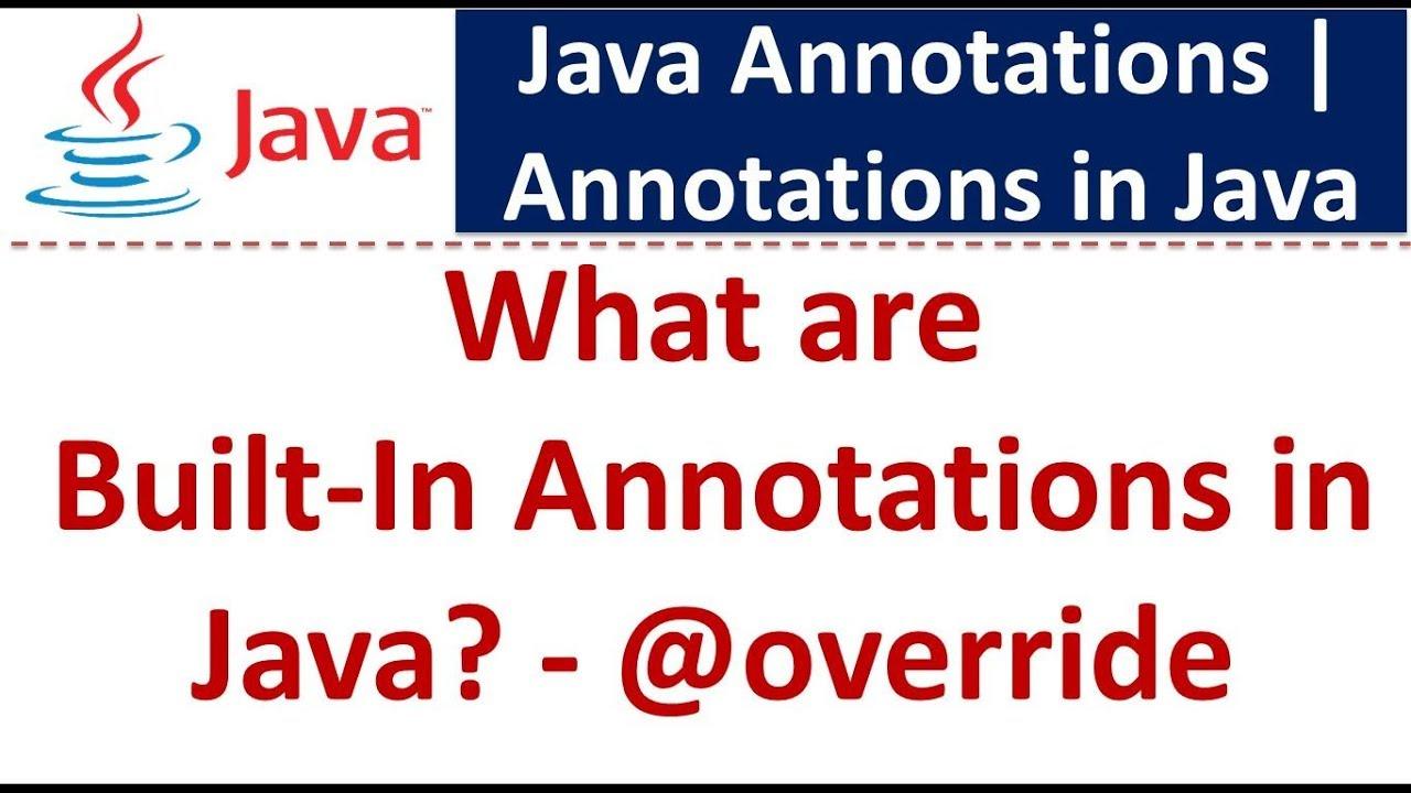 Core java tutorial for beginners # 20 | java 5 version | java 6.