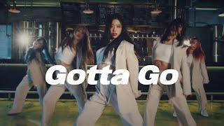 Download [AB] 선미 SunMi - 가라고 Gotta Go | 커버댄스 DANCE COVER