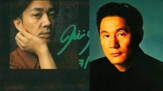 音楽家坂本龍一さんとコメディアンで映画監督ビートたけしさんが、大島...