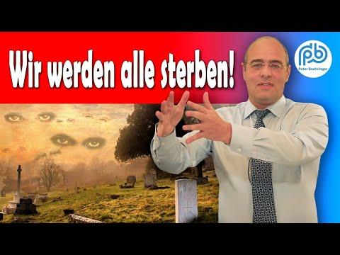 Schäuble muss AfD recht geben – Boehringer Klartext (133)