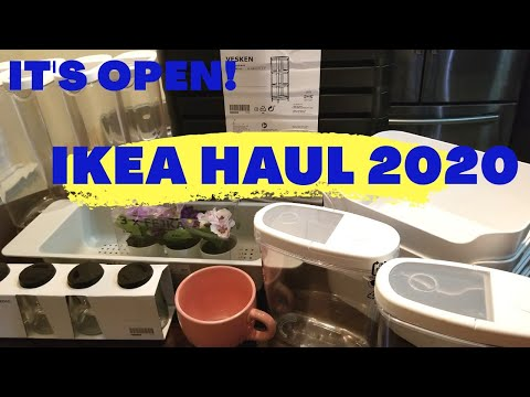 ikea-haul-june-2020-|-ikea-365+-pantry-organization-and-office-furniture-haul