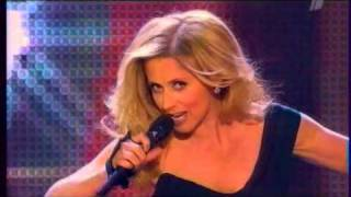 Download Lara Fabian - Mademoiselle Hyde Mp3 and Videos