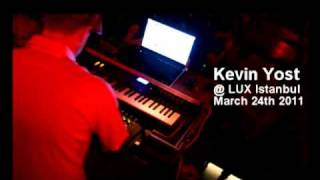 Kevin Yost  Lux Part1 @ www.OfficialVideos.Net