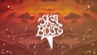 Travis Scott Goosebumps Bass Boosted Ft Kendrick Lamar