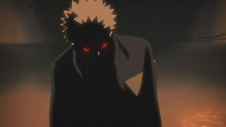 """Naruto [AMV] - """"Cycle of Hatred"""""""