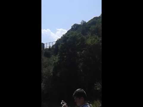 Göygöl qoruğu/ Goy Gol lake