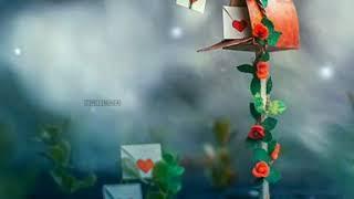 Telugu WhatsApp Status # Telugu Love WhatsApp Status Videos # Telugu Love Songs