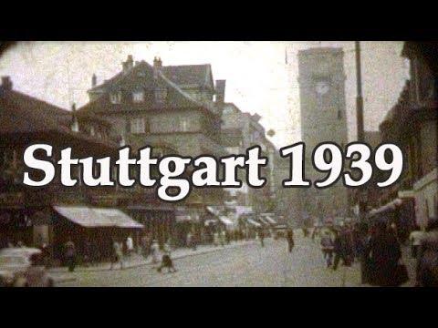 Stuttgart 2