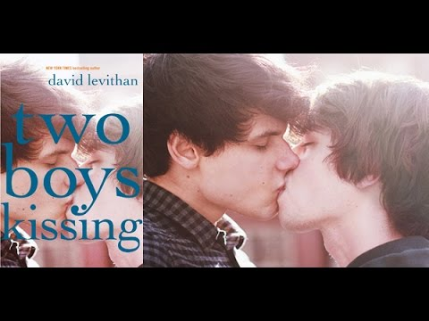 image Boys to kiss movie gay first time get in on