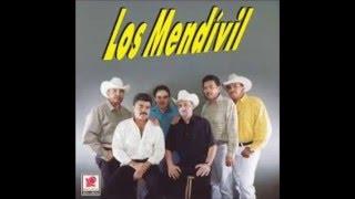 """Los Mendivil - Suegra """"letra"""""""