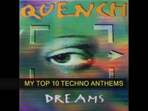 Quench Dreams