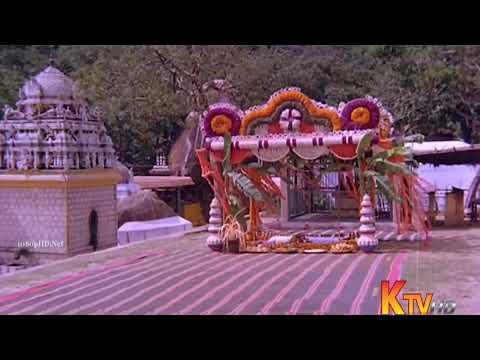 Antha Vaanathai Pola Manam - Chinna Gounder