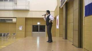 Blame It On The Boogie -  Dance with cue after teach by Roy Verdonk