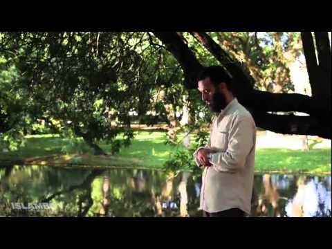 ISLAM PARAGUAY - Tú y tu Dios, sin intermediarios (Espaol).mp4