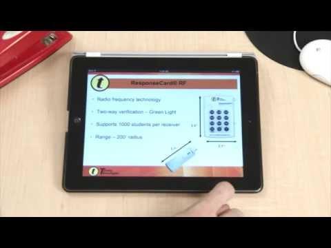 Documents To Go Premium for iPad Tutorial