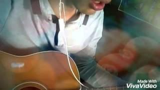 Thất tình- Trịnh Đình Quang guitar cover