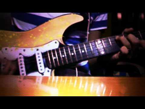 Phoenix - Armistice (Guitar Cover) - YouTube