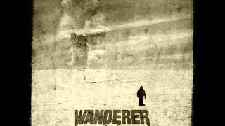 Wanderer - Zone Tripper