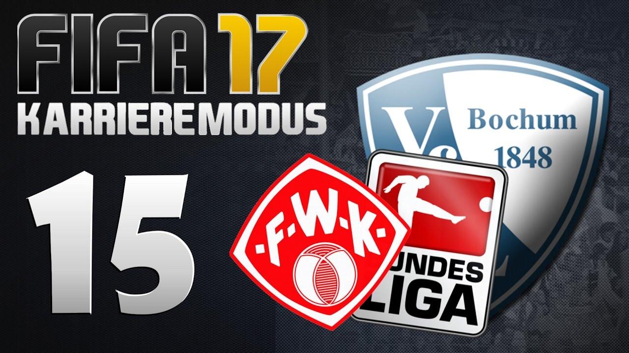 Bundesliga Tipps 7 Spieltag