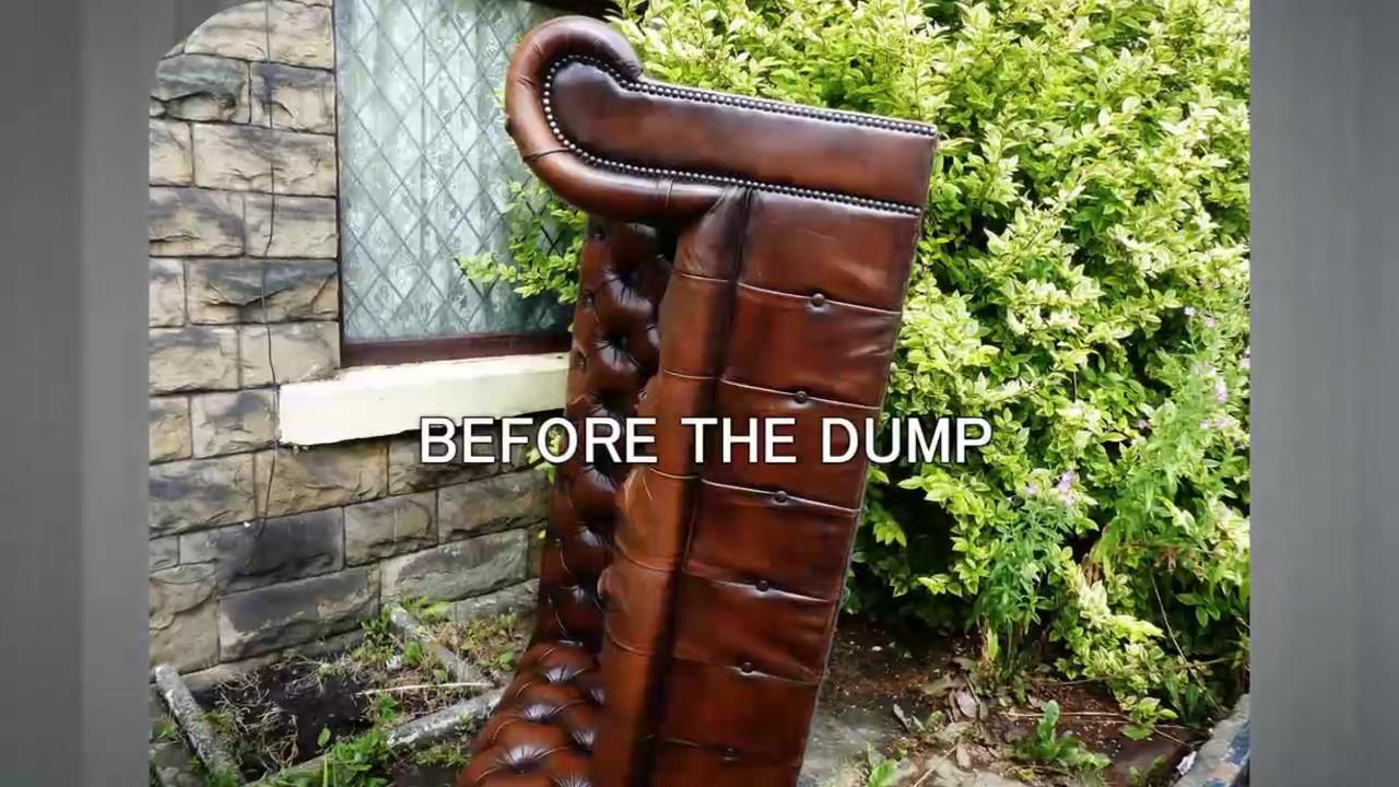 Furniture Repair In McKinney Texas   214 606 2760   Furniture Fixology