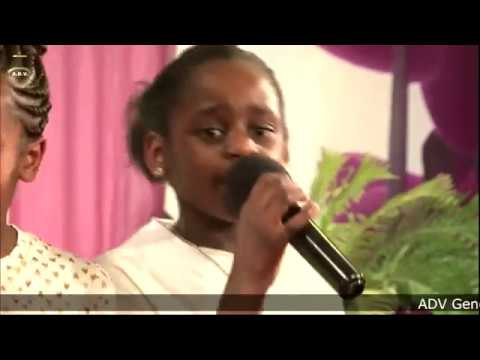 ADV- Spectacle des enfants (2) 01.01.2018