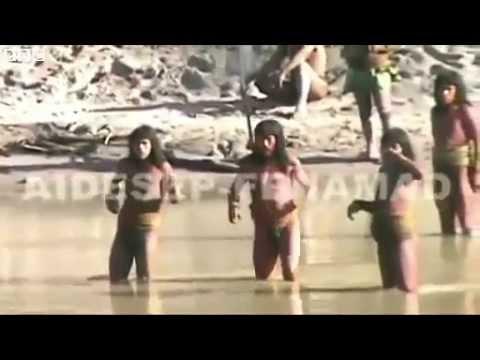 Скес амазонка видео