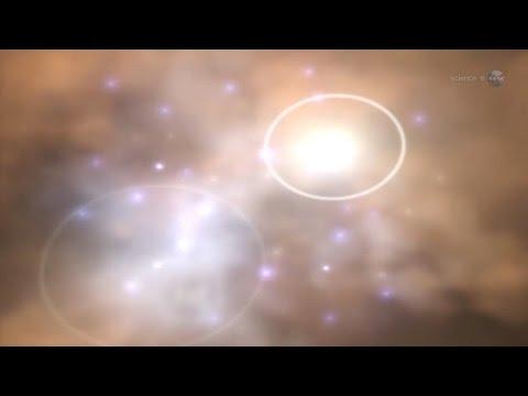 Evidence for supernovas near Earth