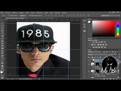 Speed Art Brochure Real Show Tv | Mc Art Graphic Design