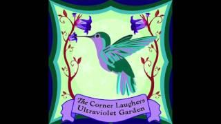 The Corner Laughers - Stonewords