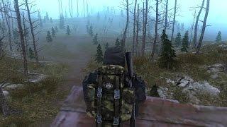 Stalker Online квест Меткий стрелок
